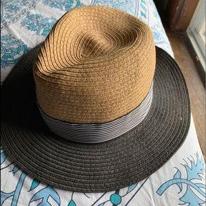 TRENDY SUN HAT